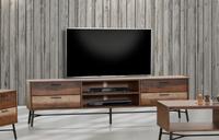 Avalon TV Stand