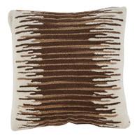 Wycombe Cushion