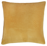Kastel Cushion