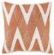 Carlina Cushion