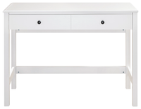 Othello Desk White