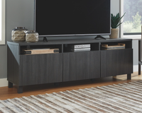 Yarlow TV Stand Large