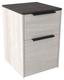Doris File Cabinet