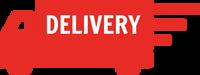 Delivery - Victoria BC