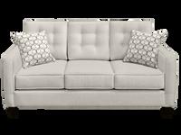 Yale Fabric Sofa