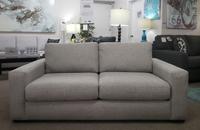 Brett Fabric Condo Sofa