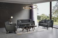 Roman Fabric Sofa