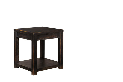 Gavelston Side Table