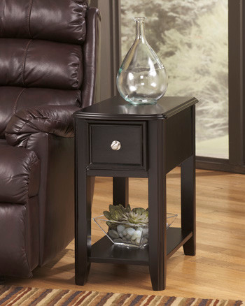 Brandon Side Table