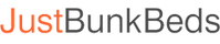 www.justbunkbeds.com