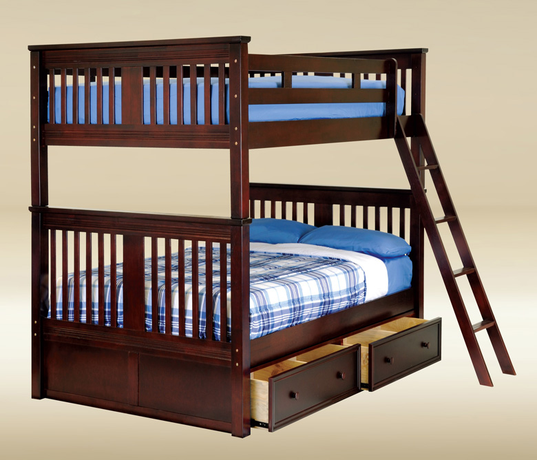 bunk-bed-with-slanted-ladder.jpg