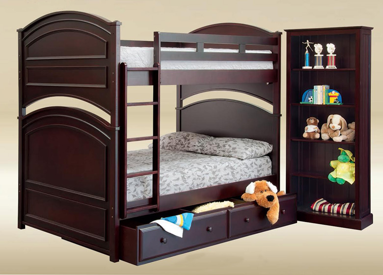 bunk-bed-with-vertical-ladder.jpg