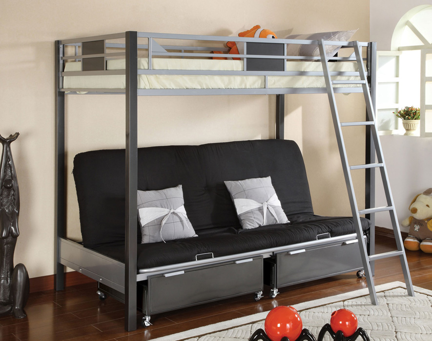 Bunk Beds Amp Loft Beds Back To School Basics Www