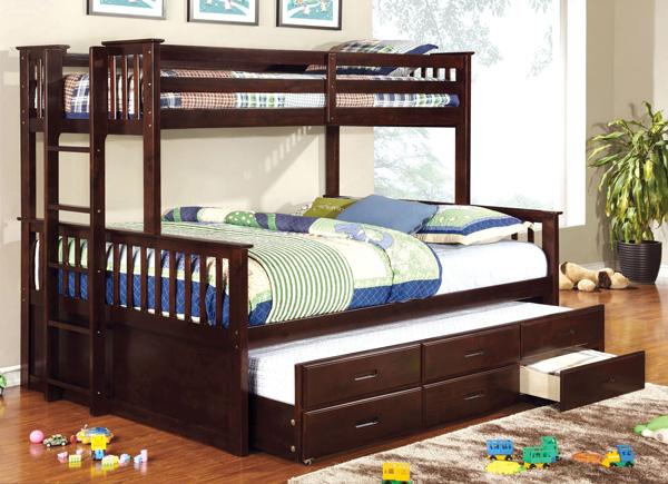 idbk458q-xl-twin-queen-bunk-bed.jpg