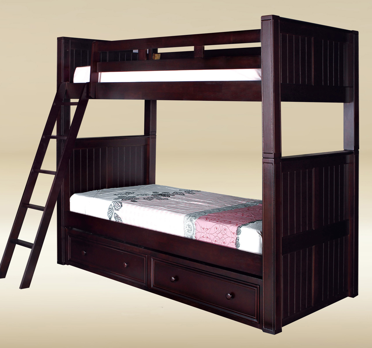 Vacation Homes Twin Bunk Beds And Extra Long Bunk Beds Www