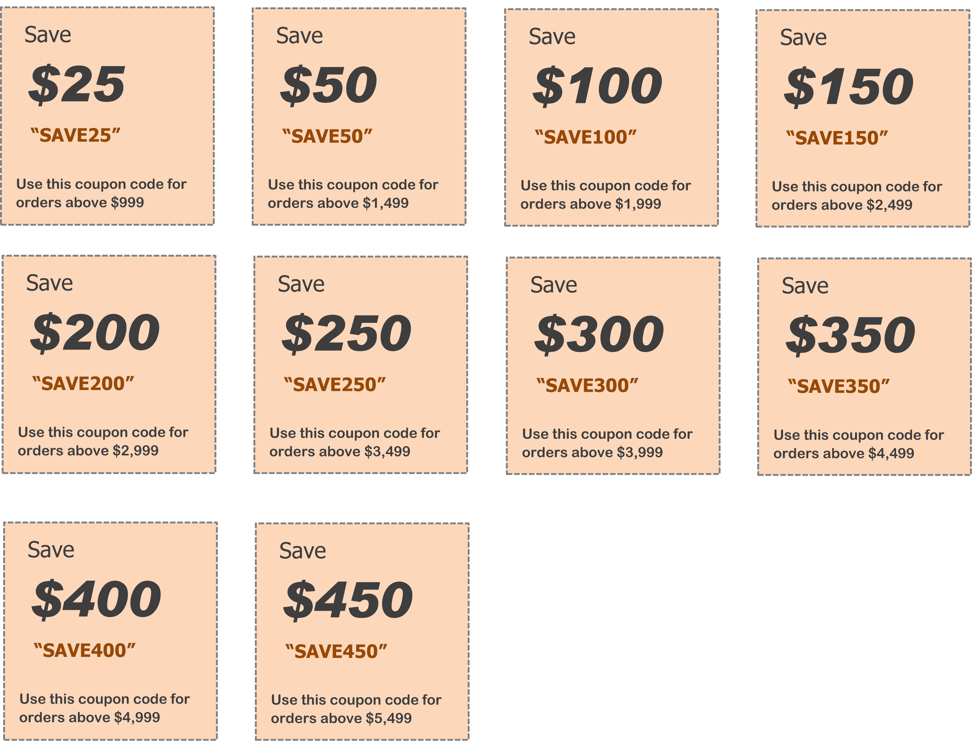 jbb-coupon-codes-page-revised-2021.jpg