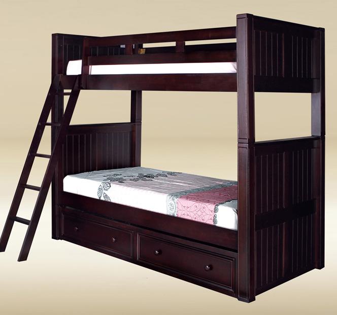 jy0161e-dillon-espresso-bunk-bed-8.jpg