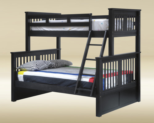 Gary Mission Twin Full Bunk