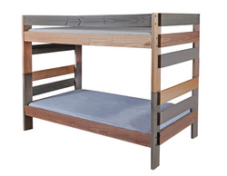 Pine Valley Twin XL Bunk