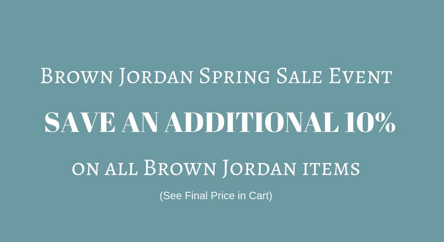 brown-jordan-spring-sale2.png