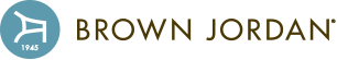 brown-jordan.png