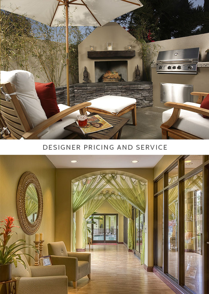 designerpricing.jpg