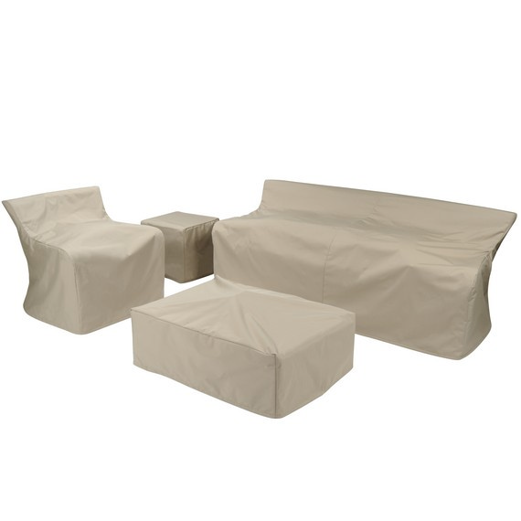 kb-furniture-covers.jpg