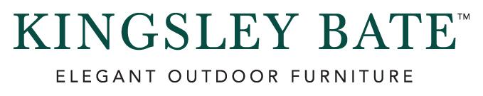 kingsley-bate-logo.jpg