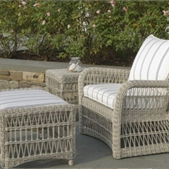 Outdoor Furniture Patio Amp Backyard Furniture Dallas