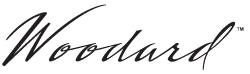 Woodard furniture logo