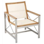 Kingsley Bate Ibiza Club Chair
