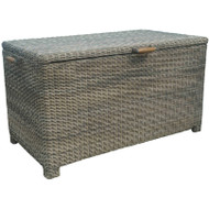 "Kingsley Bate Sag Harbor 60"" Cushion Box"