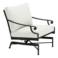 Brown Jordan Venetian Motion Lounge Chair