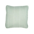 "Kingsley Bate 16"" Square Toss Pillow"