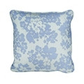 "Kingsley Bate 18"" Toss Pillow"