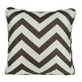 "Kingsley Bate 20"" Square Toss Pillow"