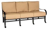 Woodard Cascade Sofa