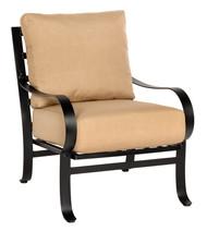 Woodard Cascade Lounge Chair