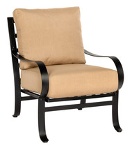 Woodard Cascade Lounge Chair