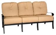 Woodard Cortland Sofa
