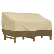 Deep Love Seat/Sofa Cover - Small