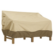Large Love Seat Cover