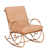 Woodard Wellington Rocker