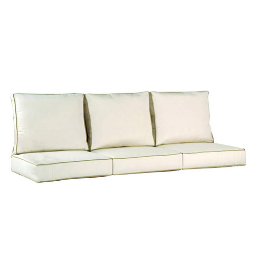 Kingsley Bate Replacement Cushions For Chelsea Sofa Co80