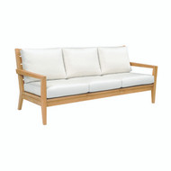Kingsley Bate Algarve Sofa