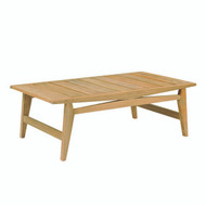 Kingsley Bate Algarve Coffee Table