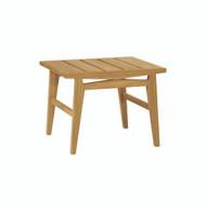 Kingsley Bate Algarve Side Table