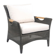 Kingsley Bate Culebra Lounge Chair