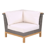 Kingsley Bate Azores Sectional Corner/End Chair