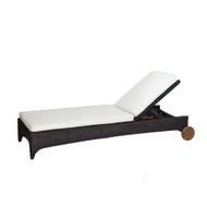 Kingsley Bate Replacement Cushion for  Culebra Chaise (CE70)